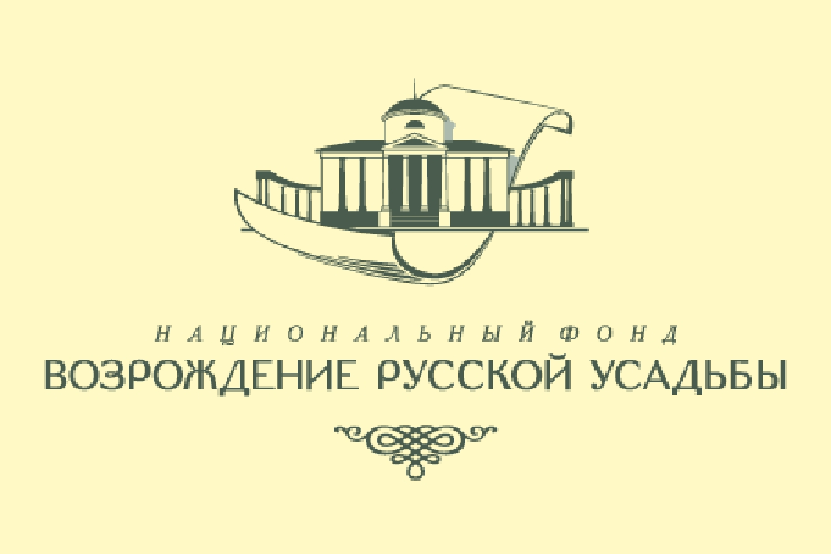 IX Национальная Премия «Культурное наследие» в Санкт-Петербург