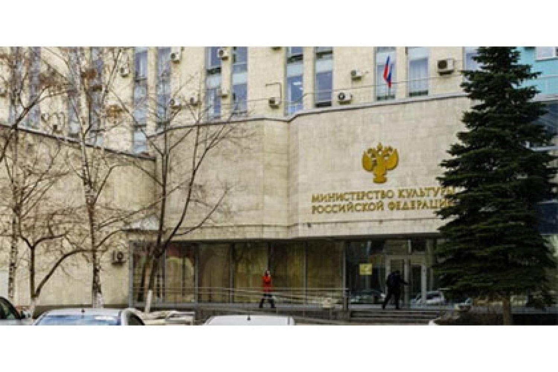 Общественный совет поздравил Владимира Мединского с назначением на должность помощника Президента РФ